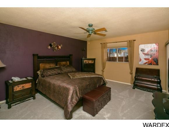 3355 Kiowa Blvd. N., Lake Havasu City, AZ 86404 Photo 7