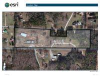 Home for sale: 4461 Hwy. 166 W., Carrollton, GA 30117