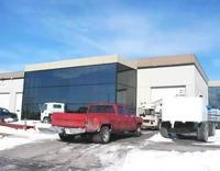 Home for sale: 7506 West 85th Pl., Bridgeview, IL 60455