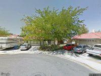 Home for sale: Avenue H15, Lancaster, CA 93534