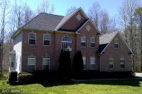 Home for sale: 5048 Barrington Ln., Sunderland, MD 20689