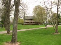Home for sale: 2499 Carnegie Ln., Lexington, KY 40511