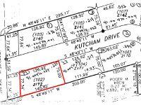 Home for sale: 102 Kutcham Dr., Uhrichsville, OH 44683