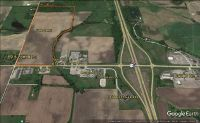 Home for sale: 70-Acres I-65 & Sr 114, Rensselaer, IN 47978