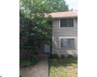 Home for sale: 109 Mason Run, Pine Hill, NJ 08021