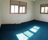 Home for sale: 744 S. 19th Avenue, Pocatello, ID 83201