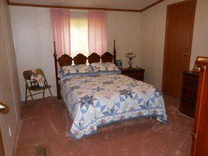 1331 Cedar Ln., West Plains, MO 65775 Photo 5