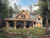 Home for sale: 6 Caribou Ridge Dr., Nederland, CO 80466