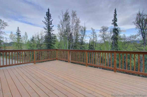 1551 W. Patricia Avenue, Wasilla, AK 99654 Photo 28