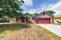 Home for sale: 3535 Celebration Dr., Brooksville, FL 34604