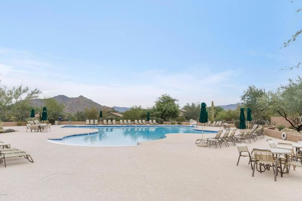 7970 E. Crested Saguaro Ln., Scottsdale, AZ 85266 Photo 54