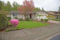 Home for sale: 1634 Riverview Dr. N.E., Auburn, WA 98002