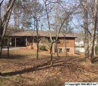 Home for sale: 2592 Pinedale Dr., Southside, AL 35907