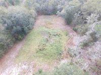 Home for sale: 238 Gapac Trail, Madison, FL 32340