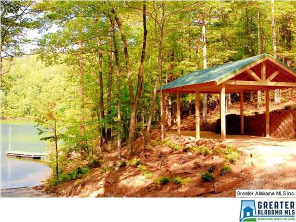 2 Mountain Brook Dr., Wedowee, AL 36278 Photo 6