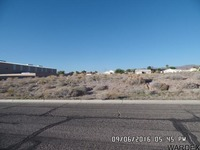 Home for sale: 3433 Landon Dr. E., Bullhead City, AZ 86429