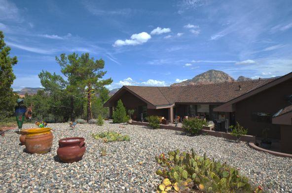 165 Foothills South Dr., Sedona, AZ 86336 Photo 32