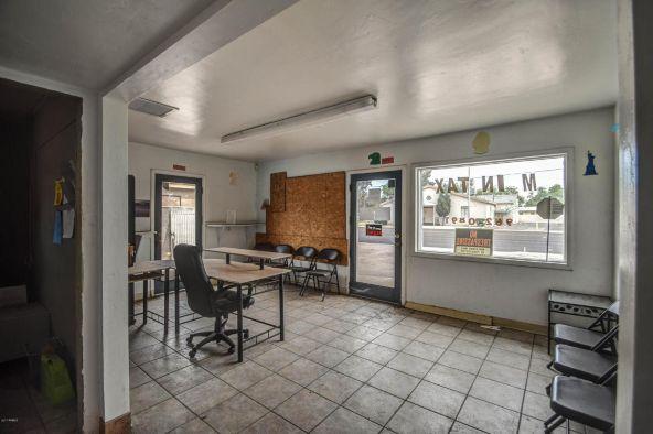 546 E. Broadway Rd., Mesa, AZ 85204 Photo 8