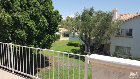 142 Desert Falls Cir., Palm Desert, CA 92211 Photo 3