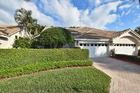Home for sale: 2243 N.W. 62nd Dr., Boca Raton, FL 33496