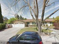 Home for sale: Blackstone, Walnut Creek, CA 94598