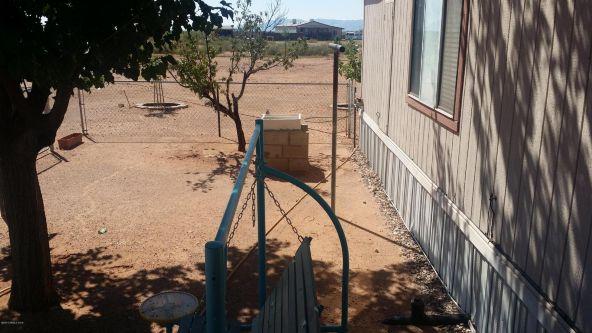 4585 N. Valley Vista Avenue, Douglas, AZ 85607 Photo 54