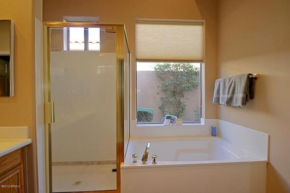 9327 E. Whitewing Dr., Scottsdale, AZ 85262 Photo 16