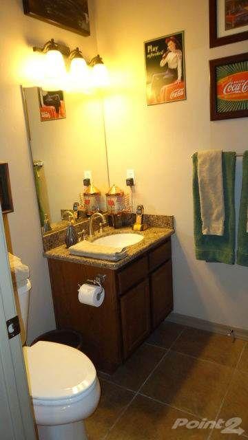 1284 Kibby Dr., Lake Havasu City, AZ 86404 Photo 15