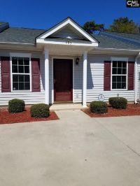 Home for sale: 495 Regency Park, Columbia, SC 29210