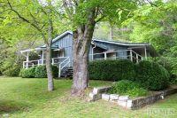 Home for sale: 169 Sage Cir., Glenville, NC 28736