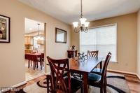 Home for sale: 6483 Sedgwick St., Elkridge, MD 21075