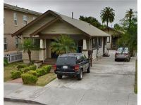 Home for sale: 1714 E. 7th St., Long Beach, CA 90813