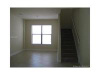 Home for sale: 3829 Aspen Leaf Dr., Boynton Beach, FL 33436