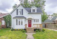 Home for sale: 2018 E. Jackson St., Bloomington, IL 61701
