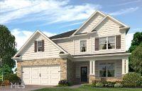 Home for sale: 1131 Pebble Creek Ln., Locust Grove, GA 30248