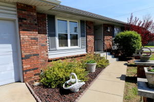 3362 South Jefferson Avenue, Springfield, MO 65807 Photo 6