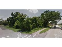 Home for sale: 2628 Herbison Dr., Orlando, FL 32810