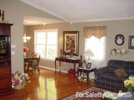 7623 Rabbittown Rd., Piedmont, AL 36272 Photo 13