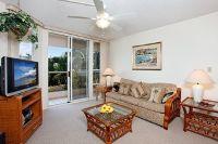Home for sale: 2575 S. Kihei, Kihei, HI 96753