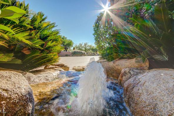 11252 E. Apache Vistas Dr., Scottsdale, AZ 85262 Photo 5