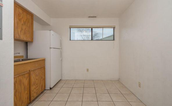 8400 E. Spouse Dr., Prescott Valley, AZ 86314 Photo 13
