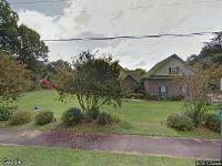 Home for sale: Main, Millbrook, AL 36054