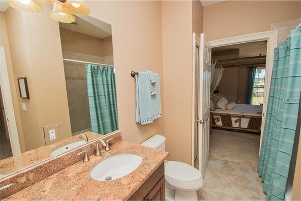 9207 43rd Terrace W., Bradenton, FL 34209 Photo 11