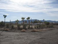 Home for sale: 0000 Mission Dr., Topock, AZ 86436