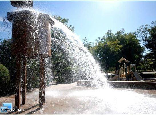 20281 E. Via de Arboles --, Queen Creek, AZ 85142 Photo 5