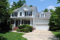 Home for sale: 907 Savannah Ct., Hillsborough, NC 27278