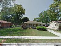 Home for sale: Goodwin, Ankeny, IA 50023