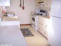 Home for sale: 225 E. Lakeshore Dr., Cherokee Village, AR 72529
