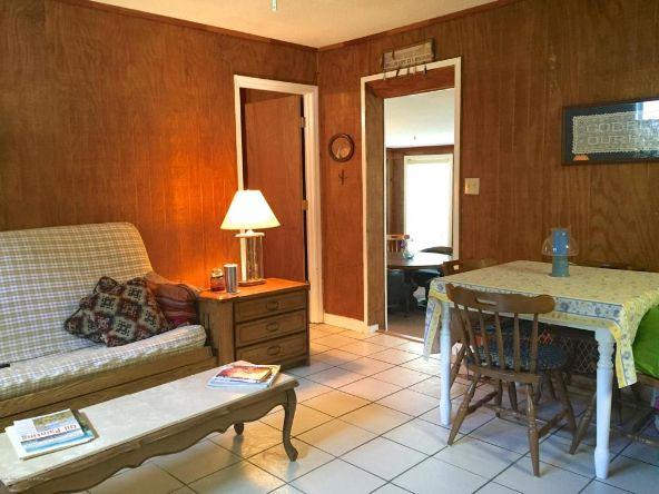778 Riverview Rd., Quinton, AL 35130 Photo 21