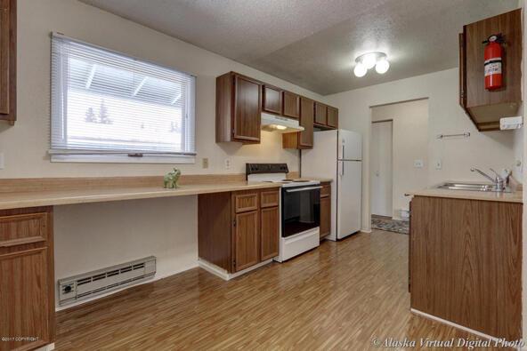 180 Grand Larry St., Anchorage, AK 99504 Photo 33